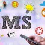 Las 5 mejores plataformas (LMS) de elearning