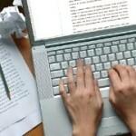Web 2.0 y desarrollo profesional: BLOGS Ejemplo de curso en Moodle