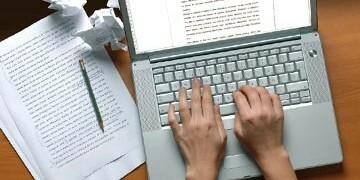 Curso sobre blogs en Moodle