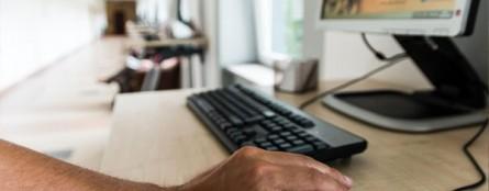 Requisitos de las plataformas de teleformación en los certificados profesionalidad