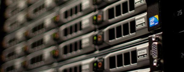 Wikimedia Foundation Servers-8055 17