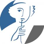 LMS Claroline logo