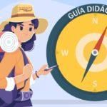 Cómo hacer la guía didáctica online para FUNDAE