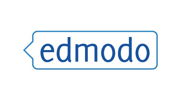 LMS edmodo_logo