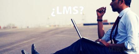 Requisitos y claves para elegir una plataforma online (LMS) para FUNDAE