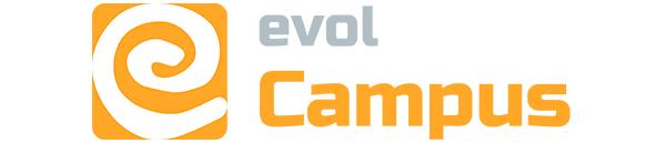 Plataforma LMS Evolcampus