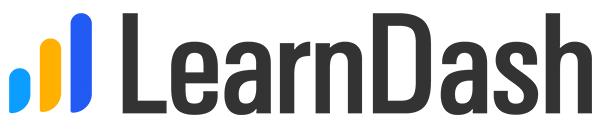LearnDash LMS para WordPress