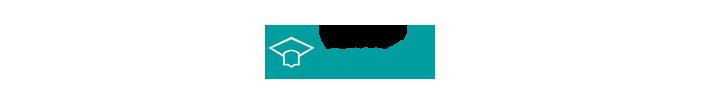 Logo de Atnova Campus