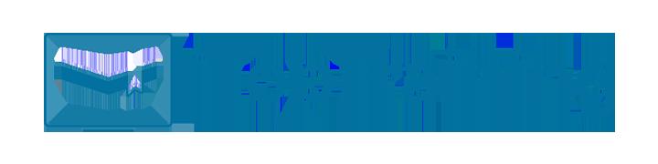 Logo de iTopTraining