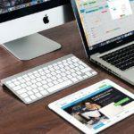 ¿Tu sitio web cumple criterios de usabilidad?