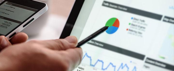 Utilizando mobile learning en el contexto empresarial