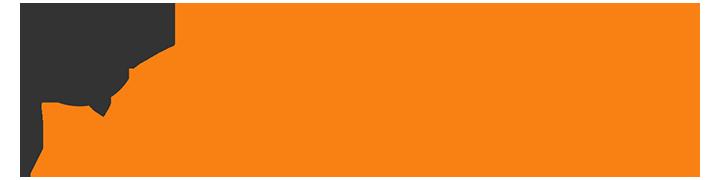 Logo de la plataforma Moodle