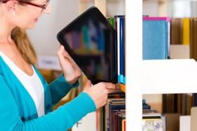 Las TIC y el aprendizaje a lo largo de la vida