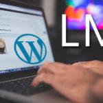5 motivos para usar WordPress como LMS